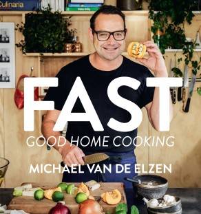 cover_fast_good_home_cooking