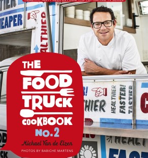 food-truck-cookbook-2