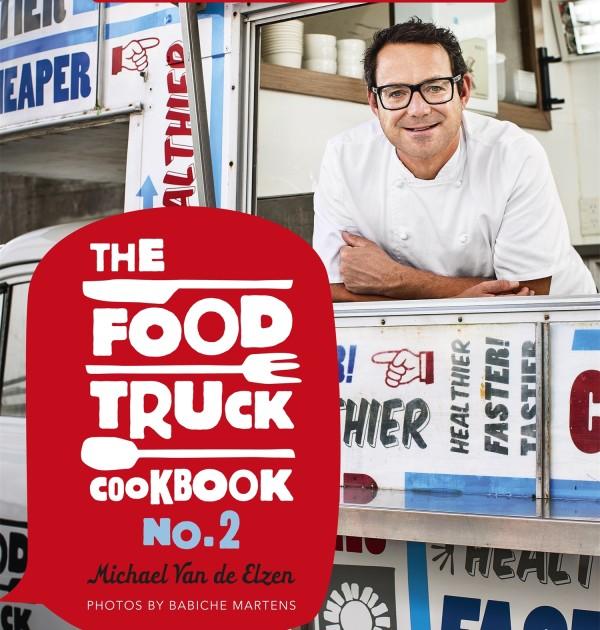 food-truck-cookbook-2