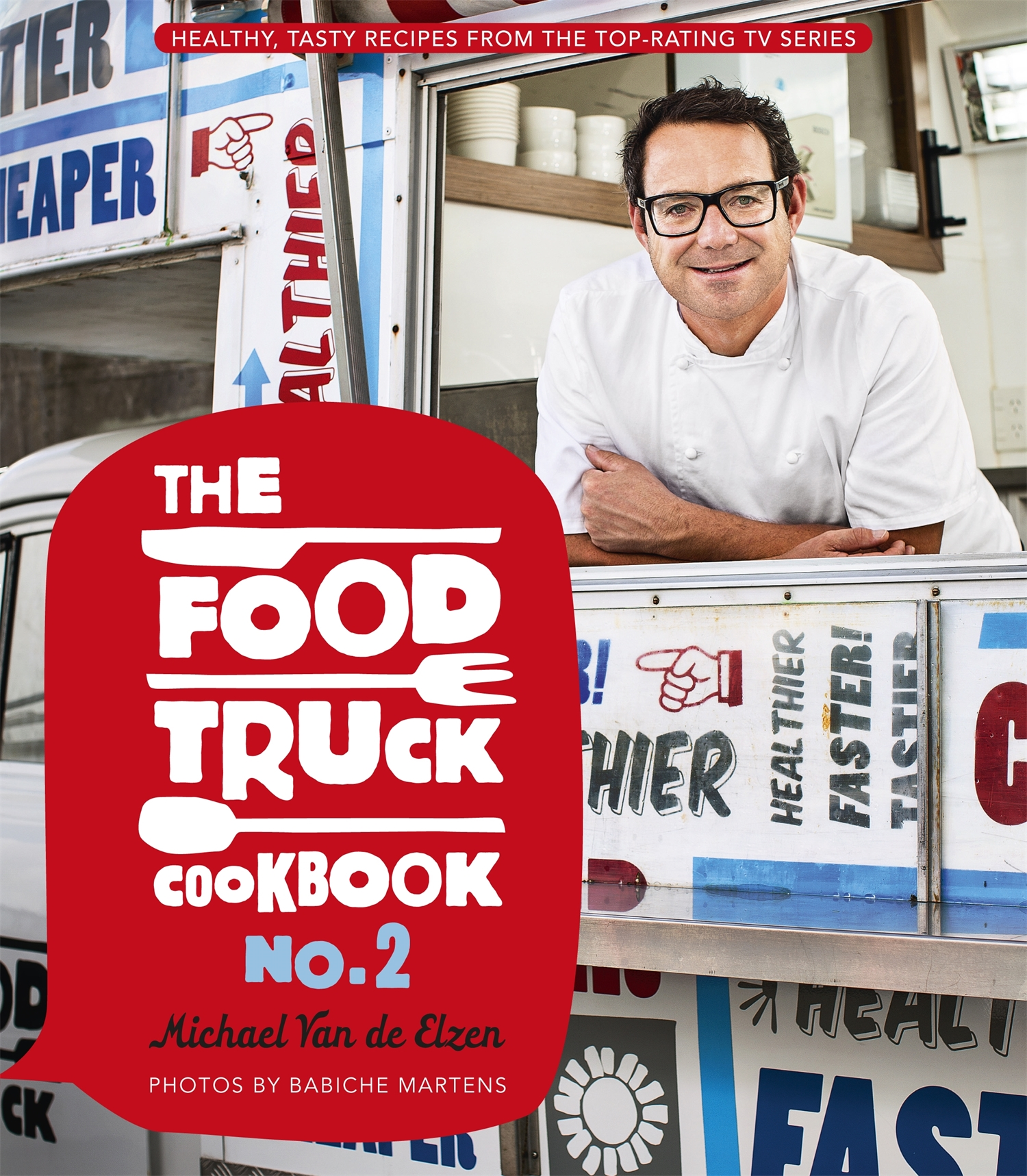 Sold out the food truck cook book no2 vandeelzen sold out the food truck cook book forumfinder Image collections