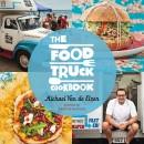foodtruckbook