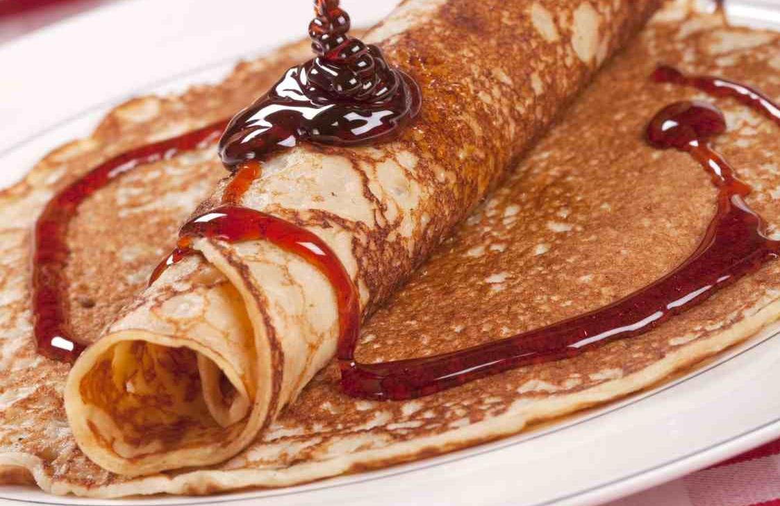 Breakfasts-fast